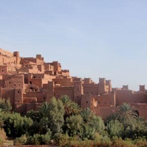 Wyprawy do Maroka